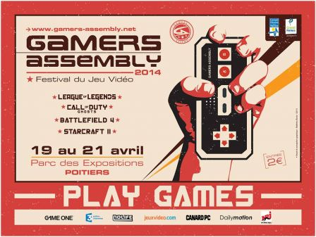 Gamers-assembly-Poitiers.jpg