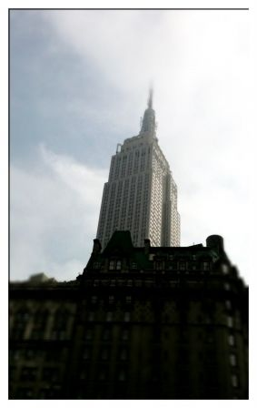 NYC-TheEmpire-brume.jpeg