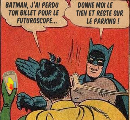 blog-futuroscope.jpg