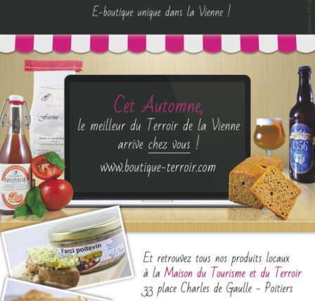 e-boutique-vienne-terroir.png
