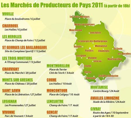 marches-producteurs-pays.png