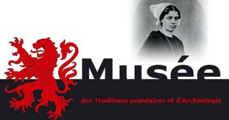 musee-traditions-populaires-chauvigny.png