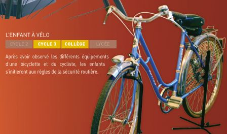 musee-velo-chatellerault.png