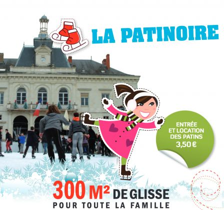 patinoire-noel_chatellerault2015.png