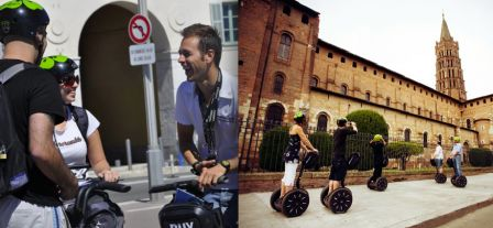 segway-poitiers.png