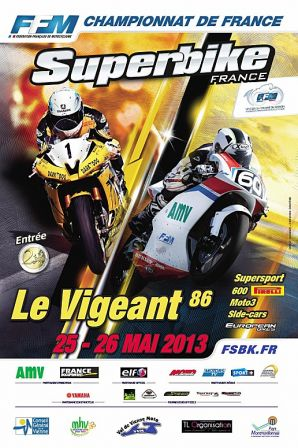 superbike-2013-leVigeant.JPG