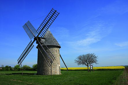 cherves-moulin-tol.jpg