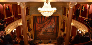 Chatellerault-theatre-a-l-italienne