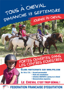 Journee_Cheval_2011_AfficheA4