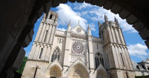 cathedrale-poitiers