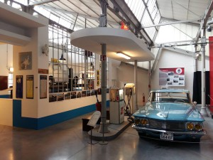 musee-auto-moto-velo_chatellerault