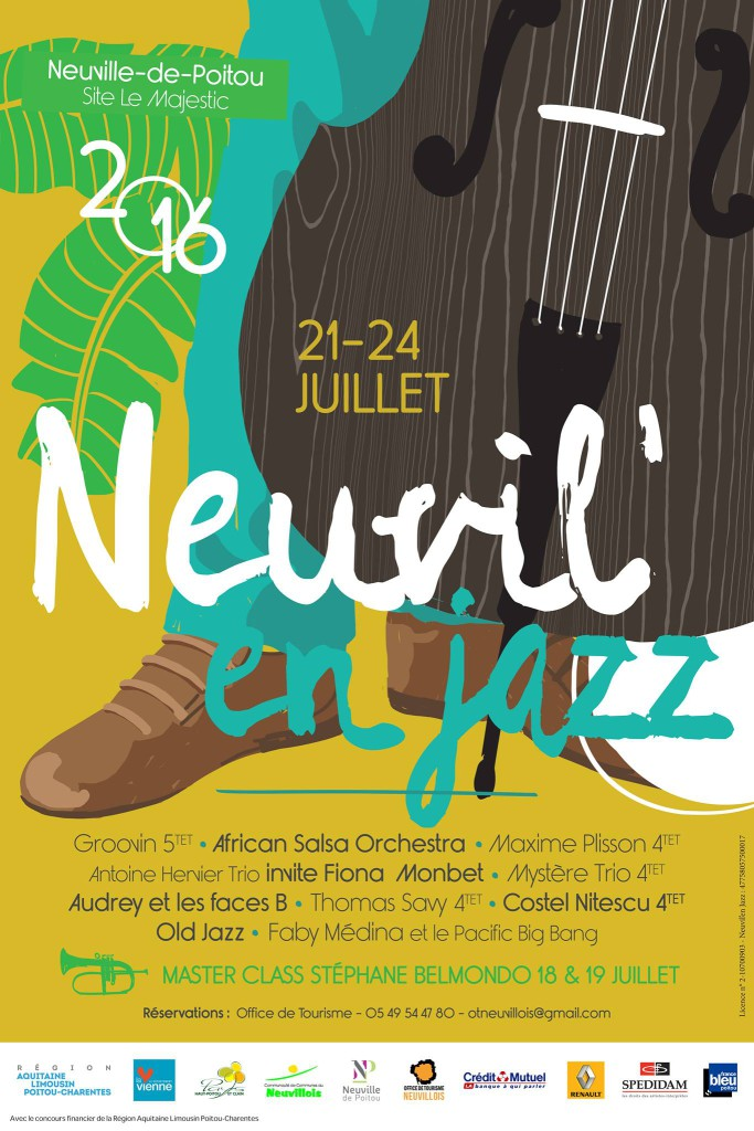neuvil-en-jazz2016