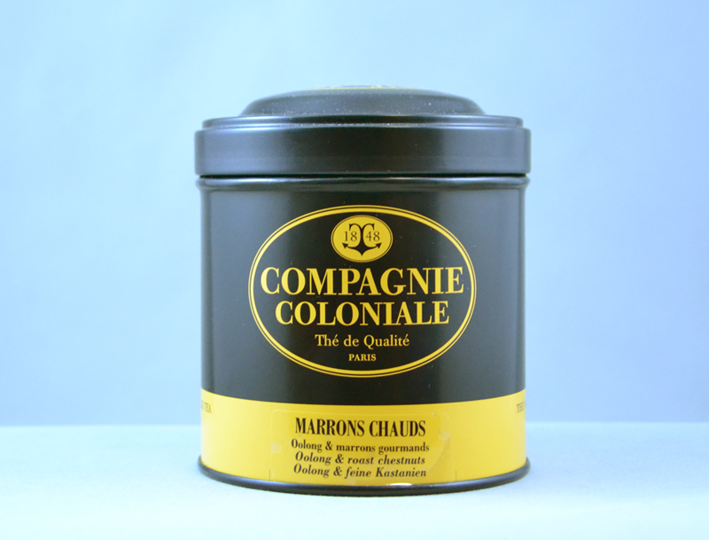 the-marrons-chauds_compagnie-coloniale