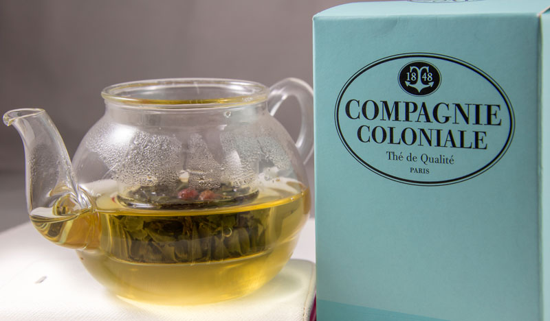 compagnie-coloniale-detox