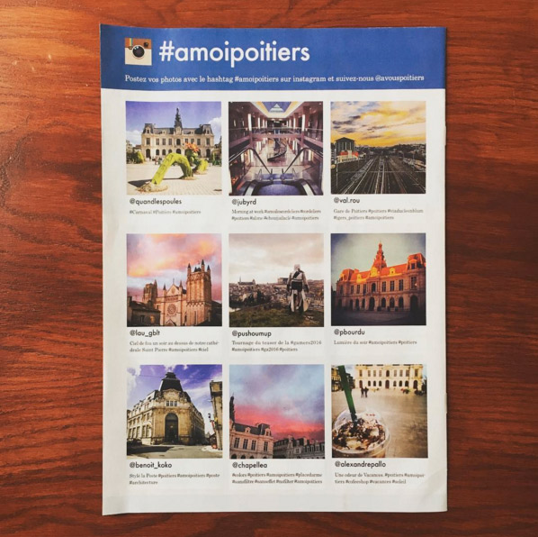 amoipoitiers-instagram